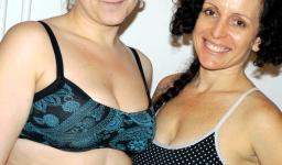 Dajana-and-Olivia-Kissel.jpg